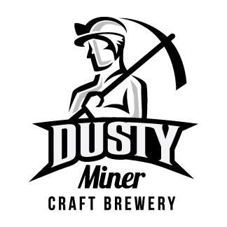 Dusty Miner – Shaftman Pale Ale