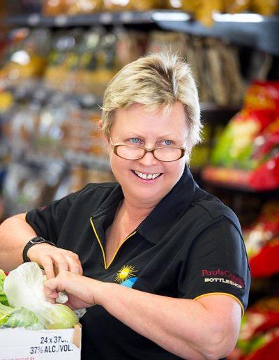 Pauls Corner Bottle Shop Grocer Port Stephens - WR6A8206 - 1920w
