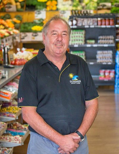 Pauls Corner Bottle Shop Grocer Port Stephens - WR6A8273 - 1920w