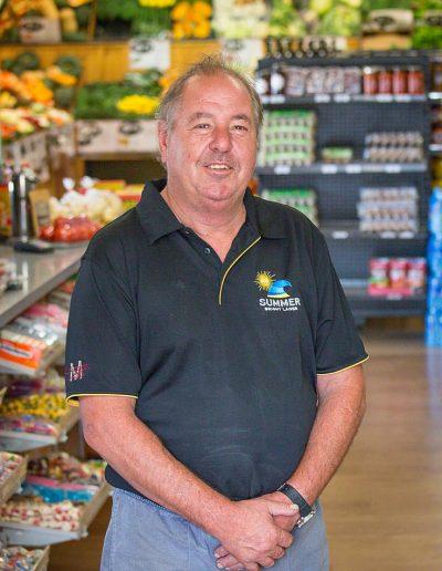 Pauls Corner Bottle Shop Grocer Port Stephens - WR6A8273 - 1920w